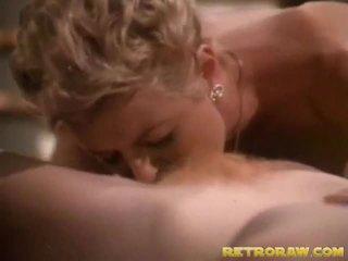 retro porn, vintage sex, retro sex, hd massage porn