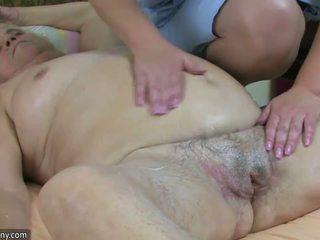 best mature video