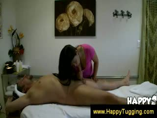fucking hottest, hottest sucking hot, quality masseuse best