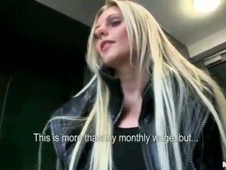 meest realiteit scène, kijken hardcore sex mov, beste orale seks video-