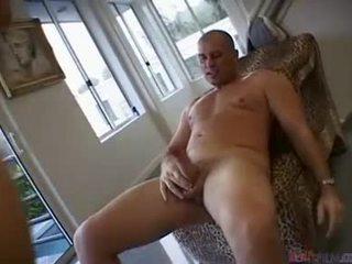 online hardcore sex legjobb, legtöbb szép ass online, ideális nagy farkukat forró