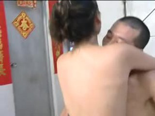 Taiwan 色情 6