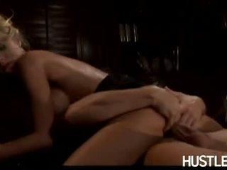 hardcore sex actie, meer grote lul kanaal, grote tieten