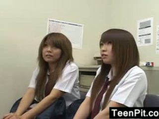rated college, nice japanese, you blowjob more