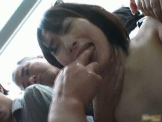 hardcore sex, heet openbare sex, zien pijpbeurt scène