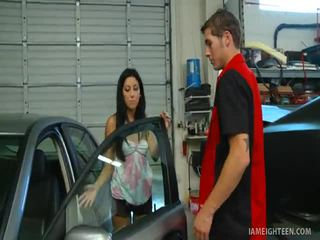গরম kimberly gates gags উপর greasemonkey