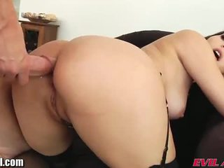 zeshkane, assfucking, big boobs