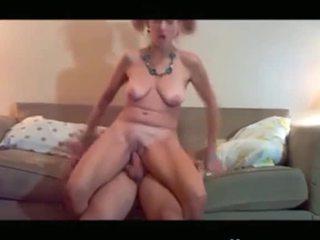 amateur sex gepost, schoolmeisje vid, homemade porno gepost