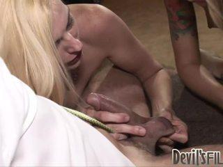 hardcore sex, blowjobs, sucking, deepthroat