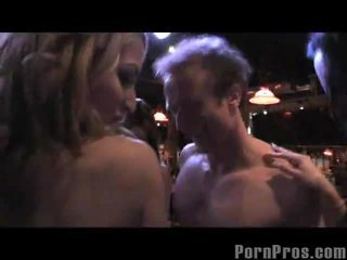 mooi hardcore sex scène, plezier groepsseks porno, nieuw sex hardcore fuking neuken