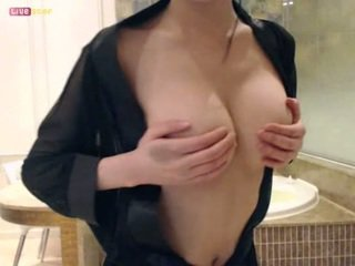 korea vid, hottest korean fucking
