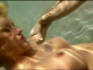orale seks, kwaliteit vaginale sex porno, ideaal kaukasisch thumbnail
