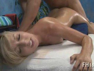 gratis jong thumbnail, buit klem, meer zuig- porno