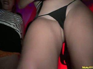 hq hd porn όλα, βλέπω sex party μεγάλος, sexparty