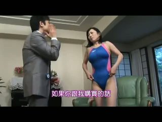 best big tits, free mom quality, most seduce online