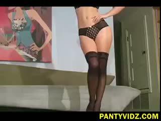 full masturbation all, lingerie, online panties full