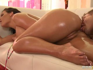fun oil hottest, anal, hq facial most