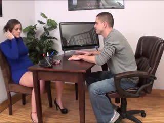 cumshots scene, foot fetish sex