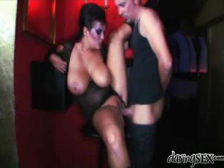 kvalita hardcore sex, velká prsa zábava, ideální porno hvězdy jmenovitý