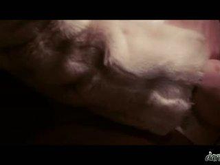 meer hardcore sex gepost, pijpen, gratis grote lul neuken