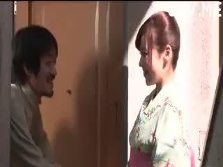 morena, japonés, bebé