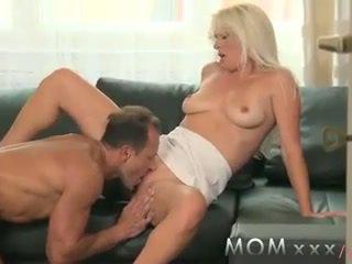 tits, orgasm, foreplay