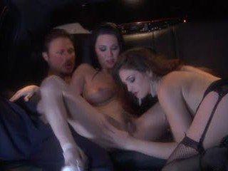 babes, alle pornosterren porno