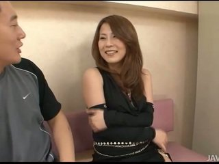 any japanese quality, hot exotic hottest, any blowjob