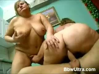 online granny see, fun blowjob any, more threesome nice