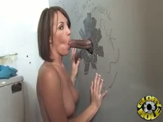 you brunette, quality blowjob hottest, online babe check