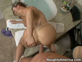 Sexy Naked College Women Getting Fucked