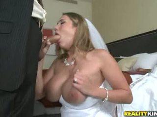 hardcore sex най-добър, свирки всички, най-добър голям пенис