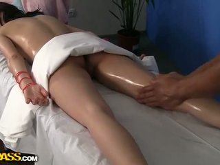 hd sex movies new, hottest sexy girls massage free, boobs massage girls online