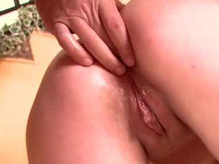 best brunette, fun oral sex video, best deepthroat film