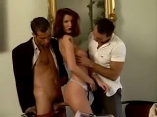 best double penetration best, fresh threesomes, german ideal