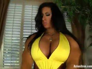 big boobs all, clit, fresh big clit hottest