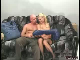 nominale vibrator, nominale solo porno, vers enorme speelgoed scène