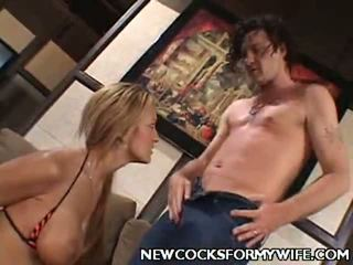 hq cuckold ideal, most mix hottest, wife fuck check