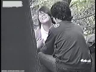 see cam scene, most japanese, quality voyeur sex