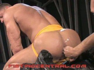 online vrek neuken, kwaliteit spier, fetisch seks