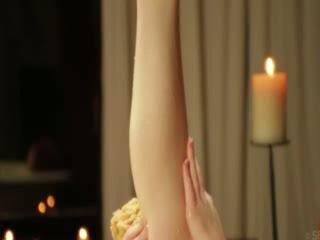 fun artistic action, storyline scene, hottest sensual
