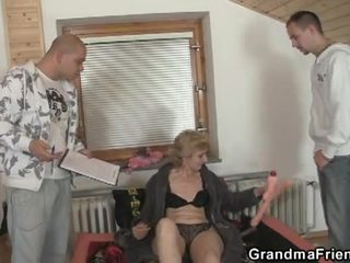 new shaved pussy, 3some movie, rated mmf channel