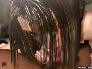 controleren cartoons thumbnail, 3d cartoon sex movies gepost, 3d porn animation video-