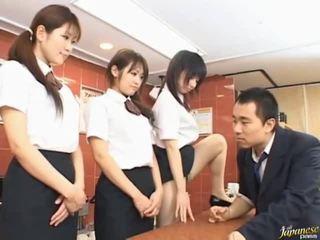 Asian Hardcore Xxx Vids