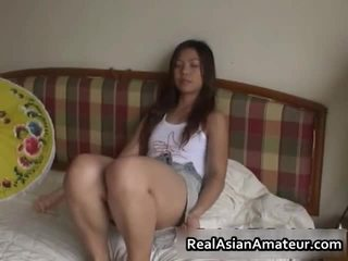 more japanese vid, new toys, amateur girl porno