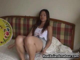 online japanse seks, meest speelgoed video-, kwaliteit amateur meisje neuken