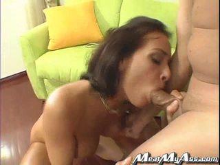vers wit kanaal, deepthroat porno, anale sex mov
