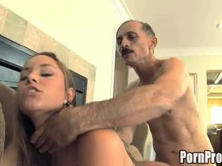 fresh hardcore sex great, real big dick you, quality big dicks real