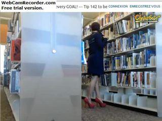 圖書管理員