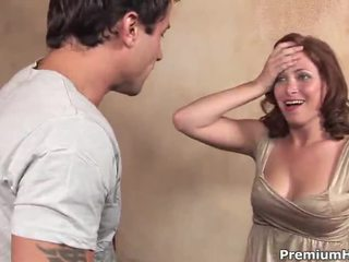 ideal hardcore sex, sucking boob porm, real blowjob action